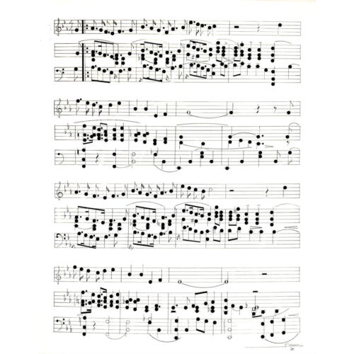 Music-34